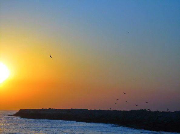 goldenhoursunrise.jpg