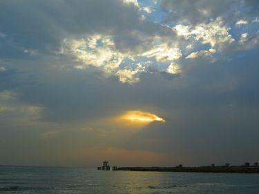 sky (landscape)