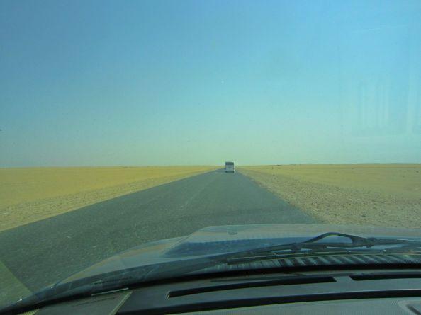 roadtonothingness.jpg