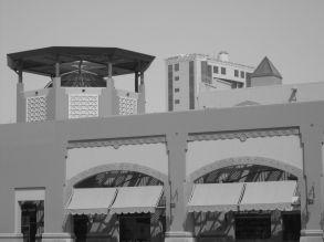 AlKout, Fahaheel