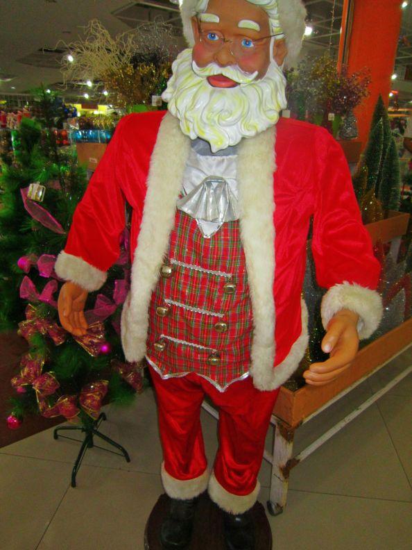 Ho.ho.ho Merry Christmas!