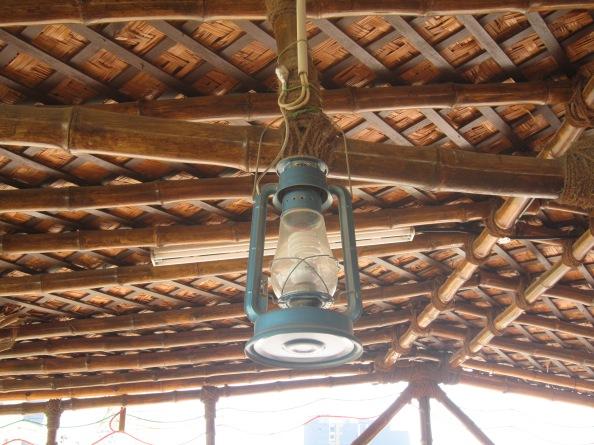 lighting object
